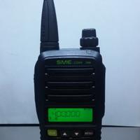 HT SME 338 SINGLE BAND UHF 400MHZ