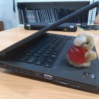 Laptop Lenovo Thinkpad X240 i5 - HDD320GB-RAM4GB