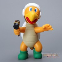 Free Shipping Super Mario Bros Figures Koopa Troopa Hammer Brother
