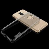 Nillkin Nature Series TPU case for Samsung Galaxy A6 (2018) - Abu2