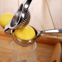DP Alat Peras Jeruk Lemon Stainless