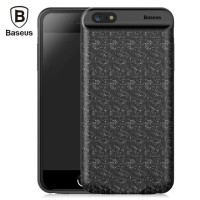 IPHONE 6 PLUS POWERCASE BASEUS 7300mAh / POWER BANK CASE / POWER CASE