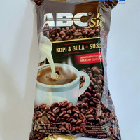 ABC Kopi Susu 10's