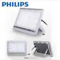 Lampu sorot led/ flood light led/ PHILIPS BVP 161 50w 50watt