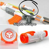 Teropong / Targeting Nerf - Sight Scope - Aksessoris Nerf