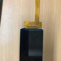 LCD Brandcode B4S ver 2
