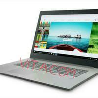 Laptop lenovo Ideapad 110 AMD QUADCORE A9/RAM 4GB/HDD 1TB Win10