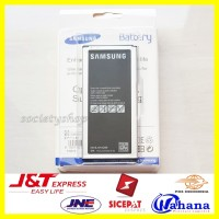 Baterai Samsung J5 2016 Original Batre Hp Galaxy J510 batray Battery