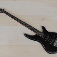 Harga Bass Ibanez Katalog.or.id