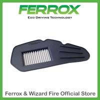 Ferrox Filter Udara Honda Vario 150 eSP