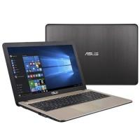 Laptop Asus X540MA Intel N4000 Ram 4Gb Windows 10