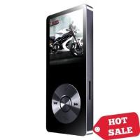 Benjie N7000 MP3 Digital Audio Player LCD 8GB with FM Radio & Mic