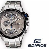 Jam tangan pria Casio edifice EF 520 ori BM + Box set