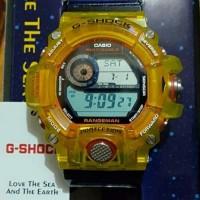 GSHOCK GW 9403KJ-9JR