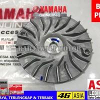 KIPAS LAWAN RUMAH ROLLER NMAX ASLI ORIGINAL YAMAHA 2DP-E7611-00