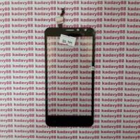Touchscreen Ts Tc Advan S5E Nxt