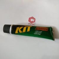 Kit Rubbing Compound 60gr Menghaluskan Permukaan Cat & Goresan