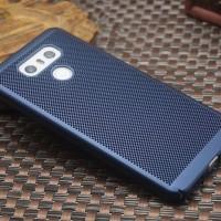 Anti Heat Hard Case LG G6 Q6 Nokia 6 8 Zenfone 4 Max VIVO V7+ K8 Note