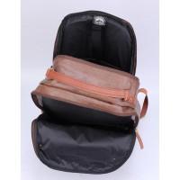 B&B Laptop Bag-Ransel Casual Catenzo Unisex - YD040