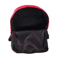 B&B Laptop Bag-Ransel Canvas Catenzo Unisex - FA108
