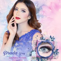 PRADA ( SWEETY ) SOFTLENS - NORMAL ONLY