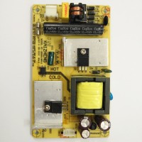 Universal Power supply board adaptor switching internal 12V 5A 60W