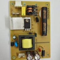 Universal Power supply board adaptor switching internal 12V 3A 36W