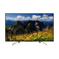 SONY KD-49X7500F UHD 4K Smart Android HDR LED TV 49 INCH
