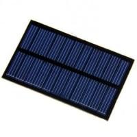 DIY Mini Solar Panel for Smartphone / PowerBank Tenaga Surya