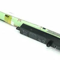 Baterai Laptop ASUS X441 X441S X441SA X441SC X441U X441UA X441SC ORI