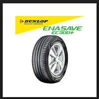 Ban Mobil Dunlop 195/60 R16 EC300 +89H EC300 Dunlop 61988