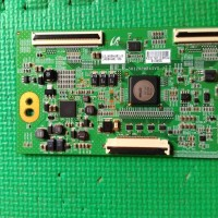 TCON LED TV SAMSUNG LTJ 460HW01-V