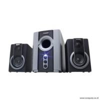 Speaker Simbadda CST-1750N Plus