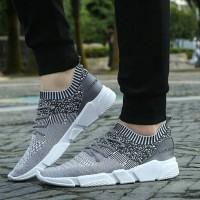 Sepatu Adidas Fasion For Man Sneakers pria terbaru sports running