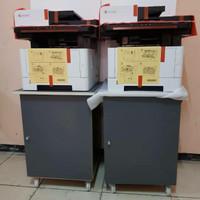 mesin fotocopy kyocera m 2040 dn / fotokopi kyocera m 2540 dn