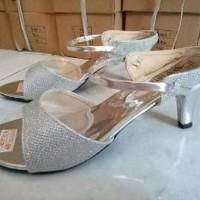 sepatu high heels wanita 3 afh