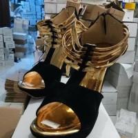Sepatu Heels Wanita HE391 afh