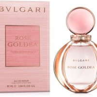 PARFUM BVLGARI ROSE GOLDEA 100ML