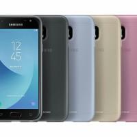 Samsung j3 pro new garansi resmi