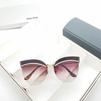 Kacamata MIU MIU 17060