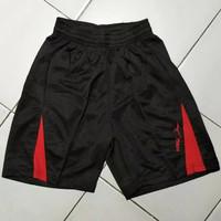Celana Traning Mizuno/Futsal/jersey Bola