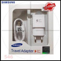 Charger samsung note 4 5 otiginal fast charging