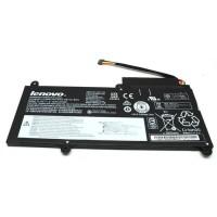 Baterai Laptop Lenovo ThinkPad E450 E450C E460 E460C 45N1752 Original