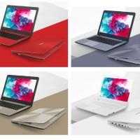 Laptop Asus A442UR-GA042T Gold Core I5-8250U Win 10