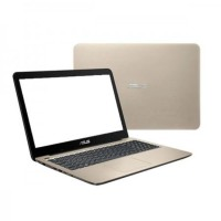 Laptop Asus Notebook A442UF-FA020T