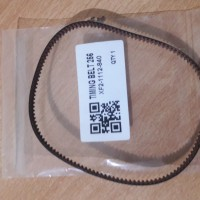 TIMING BELT CONVEYER Canon IR 5570 6570 5050