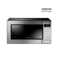 Microwave Oven Digital Samsung ME83M. Barang Asli BARU dan BERGARANSI