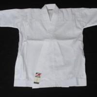 Best Price - Baju Karate Kumite Hokido Standard Original