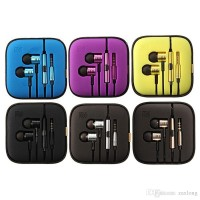 headset xiaomi piston 2 earphone