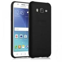 Baby skin Samsung galaxy J2 PRIME / GRAND PRIME ultra slim case